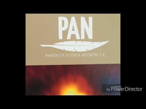 PAN-Crowdfunding-Video für Startnext