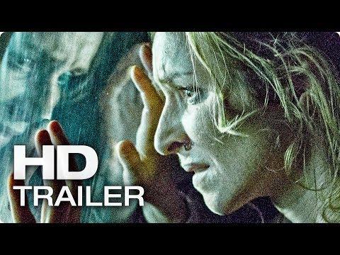 Exklusiv: ERBARMEN Offizieller Trailer Deutsch German | 2014 [HD]