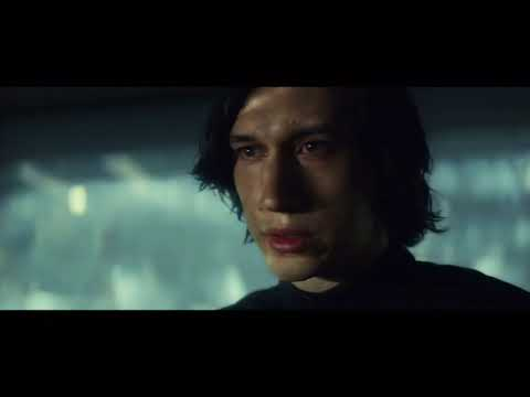 "Star Wars: The Last Jedi - TV Spot ""Light"" (60-sec.)"