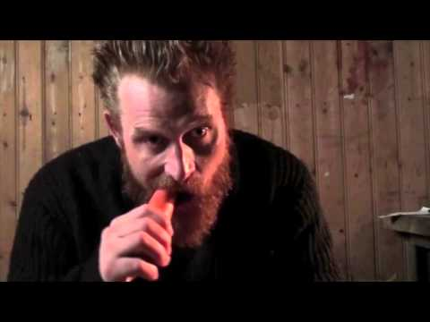 Game of Thrones: Audition Reel (HBO)