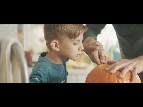 """My Heroes"" - A Halloween PSA"