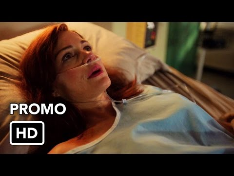 Wayward Pines Season 2 Promo (HD)