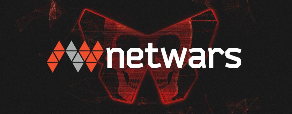 netwars-logo