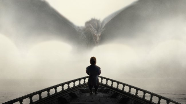 game-of-thrones-staffel-5-q-teaser-1363114