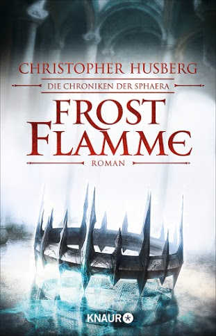 Husberg_FrostFlamme_02