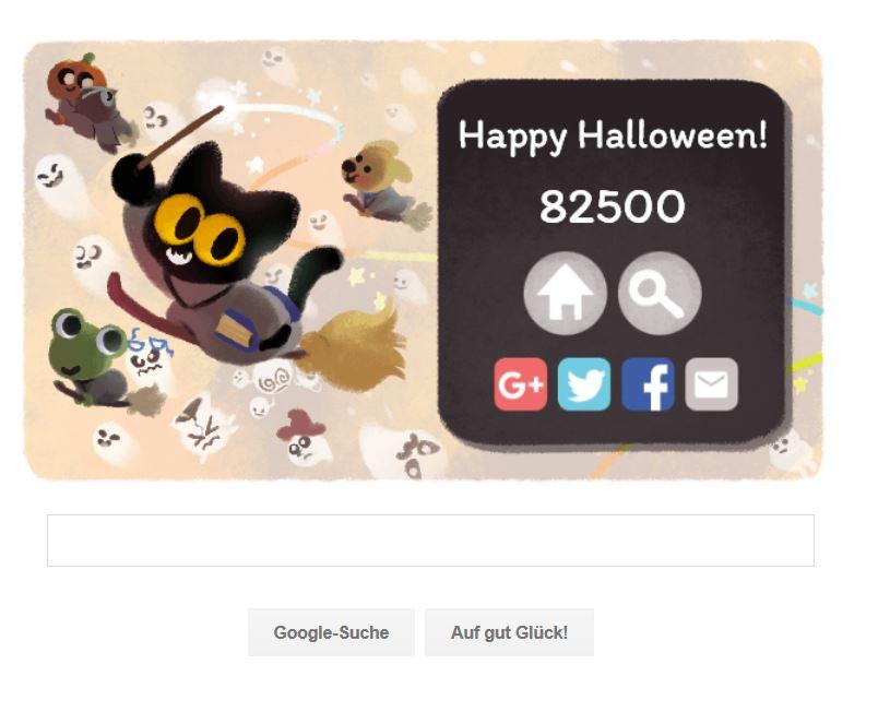 googledoodle-halloween2016