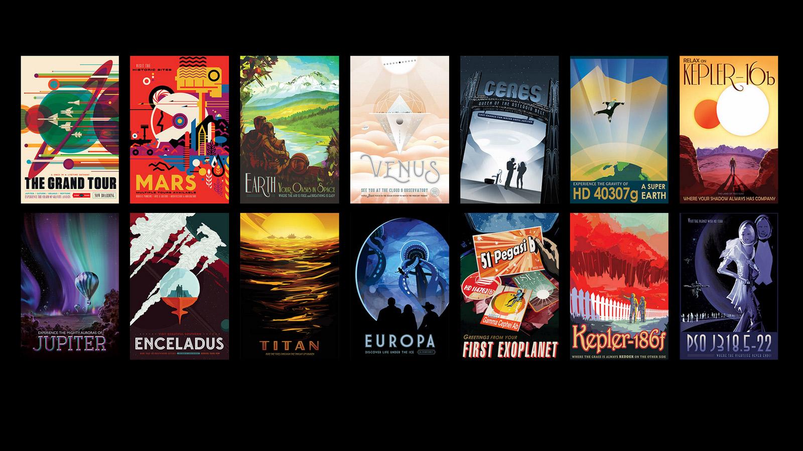 posters20160210-16.jpg