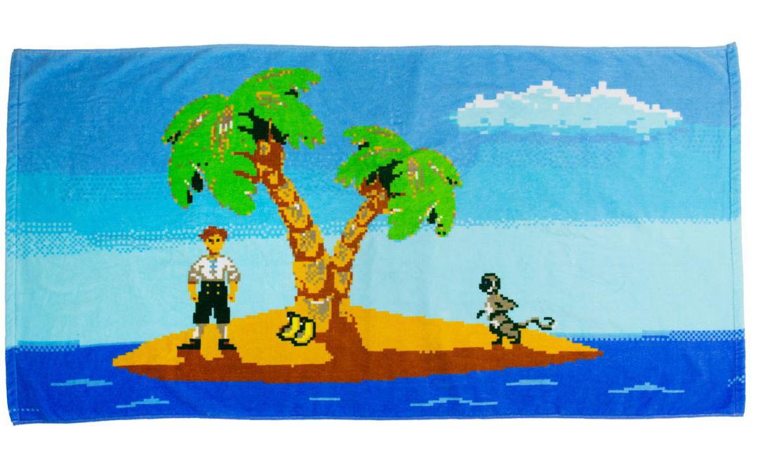 Handtuch-Insel.jpg
