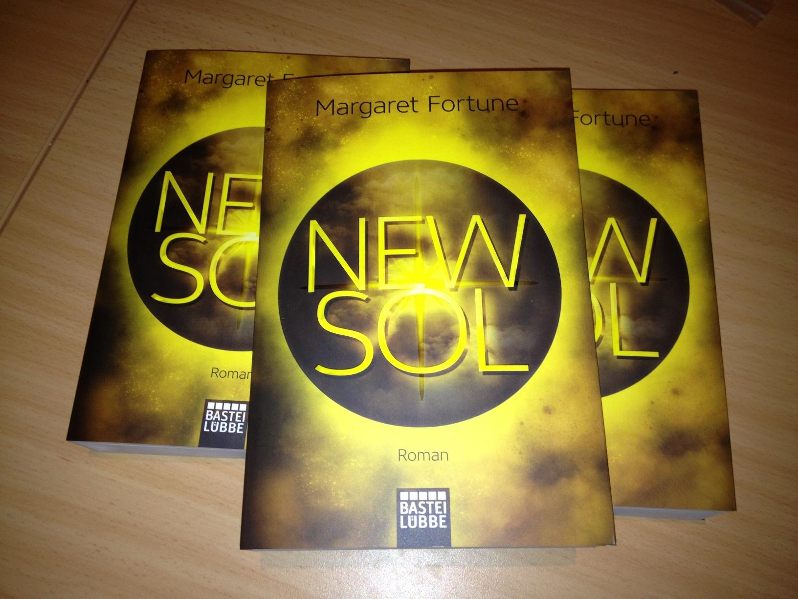 new-sol