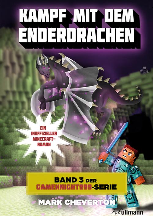 cover-minecraft-kampf-mit-dem-enderdrachen-buch-978-3-7415-2178-2