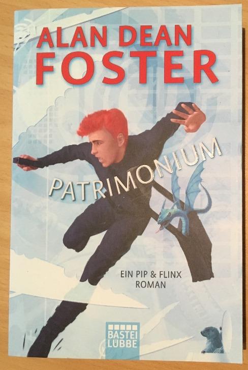 patrimonium.jpg