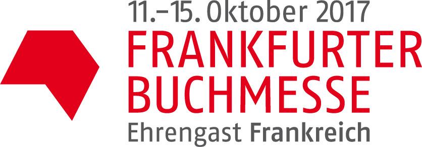 59677_FBM Logo 2017 Ehrengast dt RGB JPG.jpg