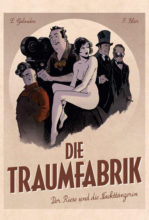 die-traumfabrik-1-hc-1492767923
