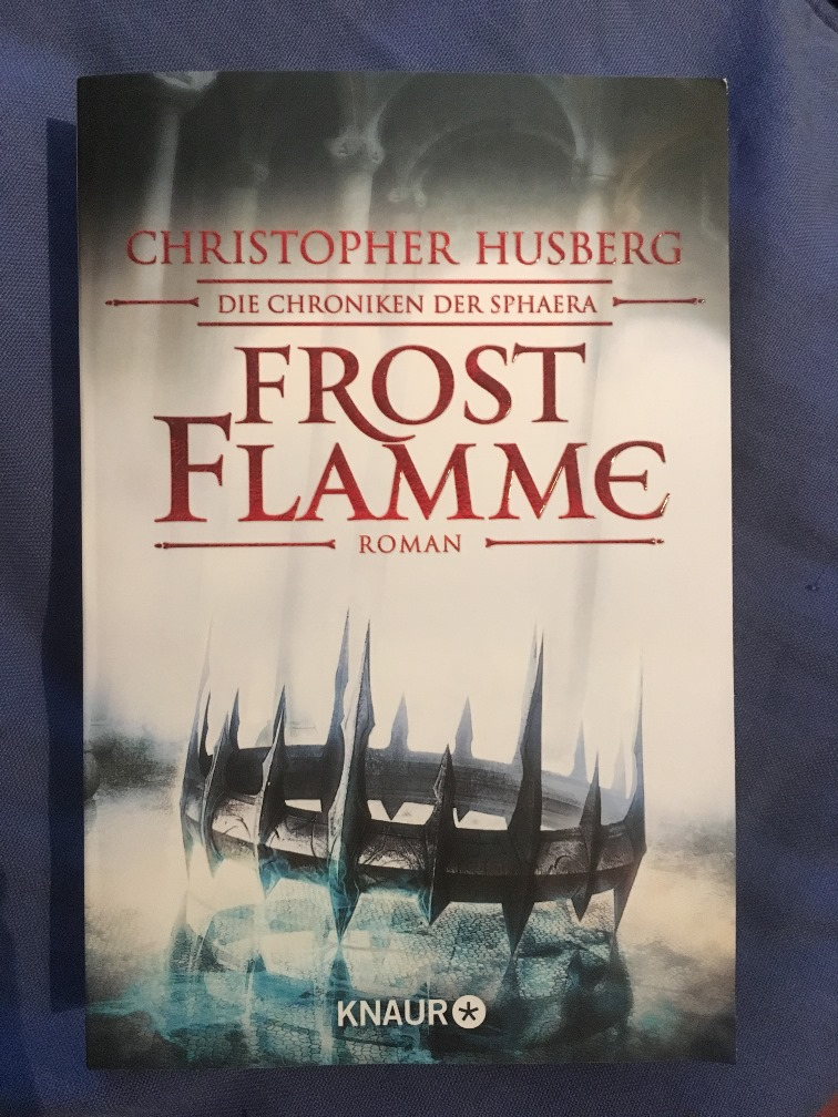 frostflamme.jpg