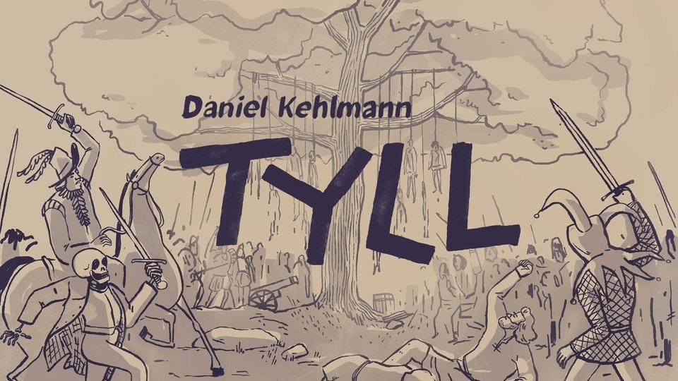 tyll-hoerspiel-daniel-kehlmann-illustration-100__v-ARDFotogalerie