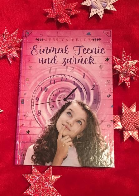 Weihnachtskalender Von Violetta.Adventskalender 3 Türchen Die Wortspielerin